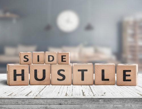 30 Scam-Free Side Hustles 2019