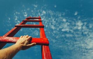 Increase Career Motivation
