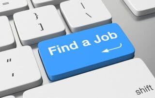 Find a Flexible Job