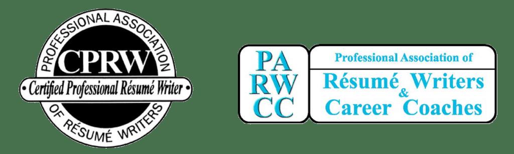 CPRW PARCC
