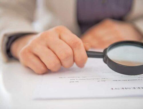 Three Simple Resume Tricks to Avoid Age Discrimination!
