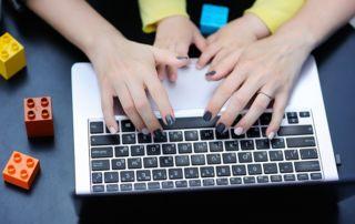 Five Key Strategies for Career Reinvention after Kids